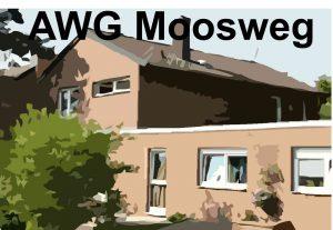 Außenwohngruppe Moosweg